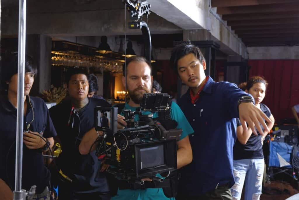 Ho Chi Minh Video Production Company Filma