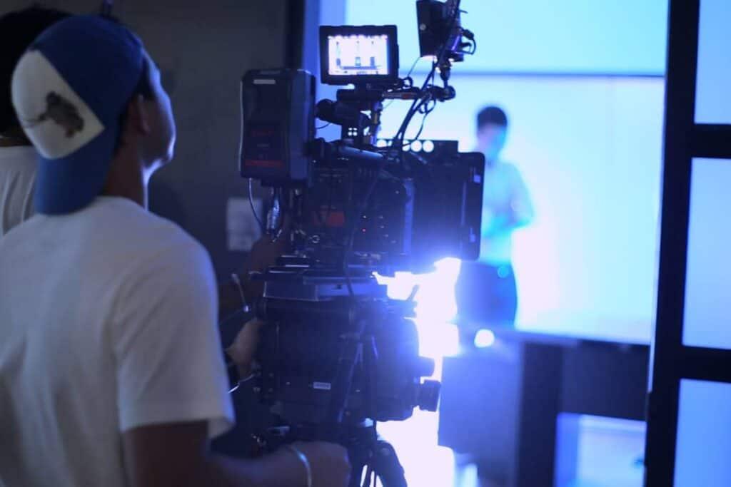 Jakarta Video Production Company Filma Art