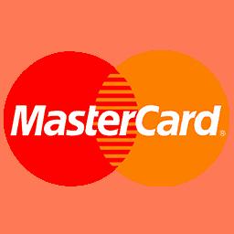 mastercardlogo.png